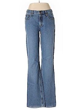 Cruel Girl Jeans Size 11