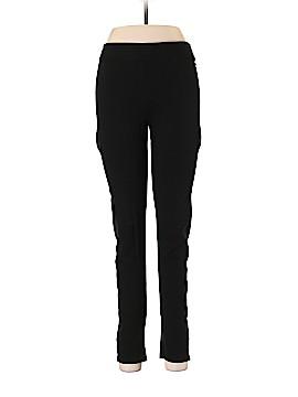 INC International Concepts Leggings Size 8