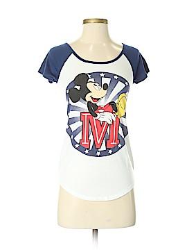 Disney Short Sleeve T-Shirt Size XXS