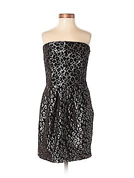 RACHEL Rachel Roy Cocktail Dress Size 4