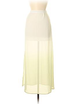 Lovemarks Casual Skirt Size M