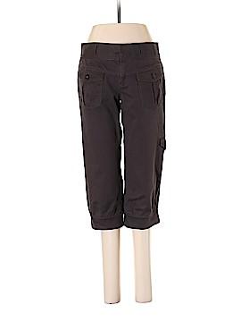 Cartonnier Cargo Pants Size 2