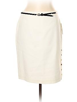 Worthington Casual Skirt Size 12 (Petite)