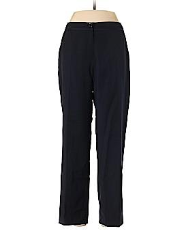 Boden Wool Pants Size 12L
