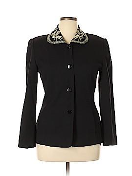 Ann Taylor Wool Coat Size 10