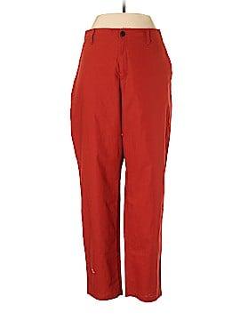 Uniqlo Linen Pants Size 32 - 33