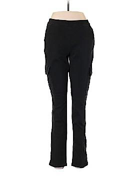 Bisou Jeans Cargo Pants Size M