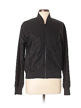 Oiselle Jacket Size XL