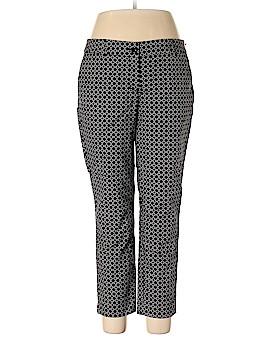 Hilary Radley Casual Pants Size 12