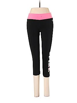 Victoria's Secret Pink Casual Pants Size S