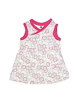 Tea Dress Size L (Kids)