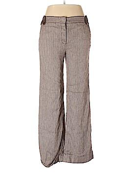 BCBGMAXAZRIA Casual Pants Size 12