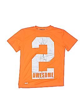 RBX Active T-Shirt Size 12