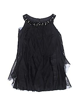Biscotti Collezioni Special Occasion Dress Size 4