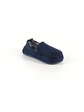 H&M Dress Shoes Size 4 - 5 Kids