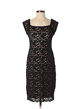 Rachel Zoe Cocktail Dress Size 2