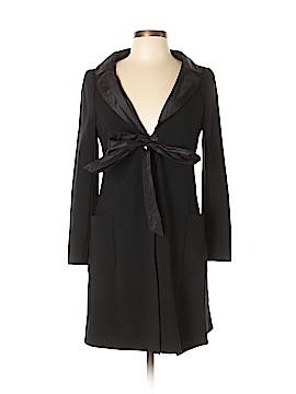 Moschino Coat Size 10