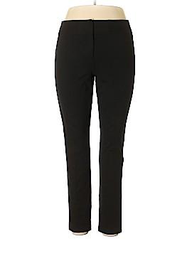 Laura Ashley Casual Pants Size 12