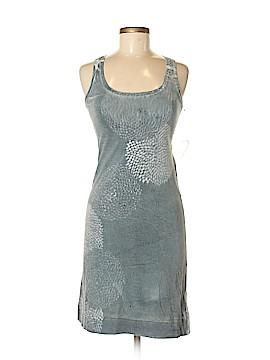 Marika Charles Casual Dress Size Sm (1)