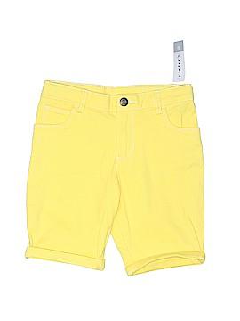 Carter's Denim Shorts Size 5T