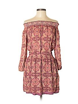 Sanctuary Casual Dress Size M