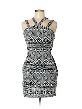 Atmosphere Cocktail Dress Size 12 (UK)