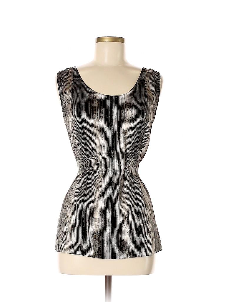 MARNI Women Sleeveless Blouse Size 42 (IT)