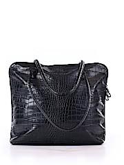 Bueno Laptop Bag