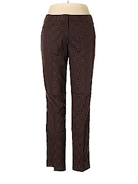 Tahari Casual Pants Size 12