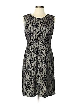 Alfani Cocktail Dress Size 10