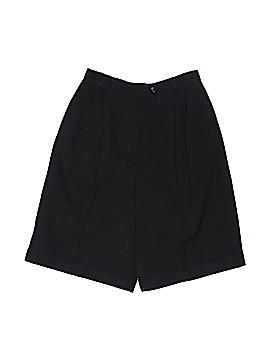 Austin Reed Shorts Size 8