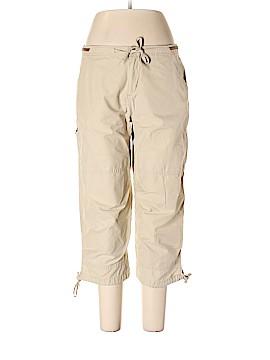 Kuhl Cargo Pants Size L