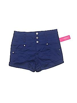 Xhilaration Shorts Size 4