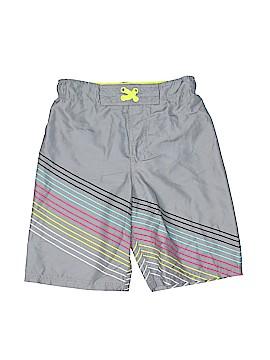 Cat & Jack Board Shorts Size 12