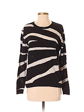 Acrobat Sweatshirt Size S