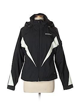Spyder Jacket Size 8
