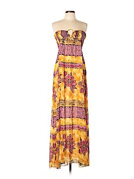 Tricia Fix Casual Dress Size 16