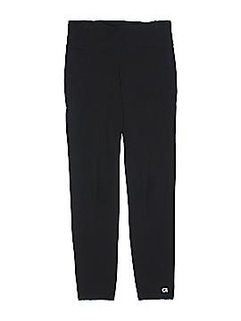 Gap Fit Active Pants Size M (Youth)