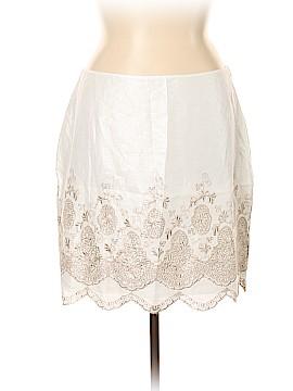 Ann Taylor Formal Skirt Size 18 (Plus)