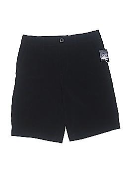 Volcom Dressy Shorts 28 Waist