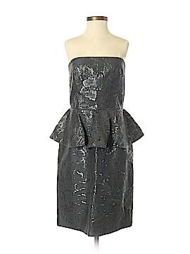 Stella McCartney Cocktail Dress Size 42 (EU)
