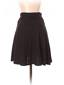 Uniqlo Casual Skirt Size S
