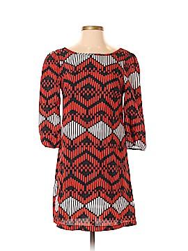 Bella D Casual Dress Size S