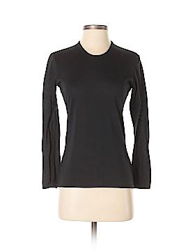 Pepper Long Sleeve T-Shirt Size S