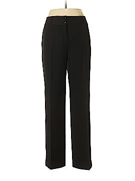 Cambridge Dry Goods Dress Pants Size 12