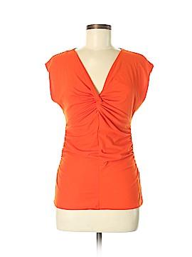 Venus Short Sleeve Top Size M