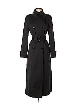 Anne Klein Trenchcoat Size S