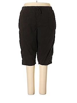 Karen Scott Casual Pants Size XL