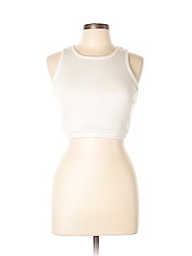Audrey 3+1 Sleeveless T-Shirt Size L