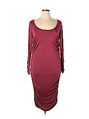 Rachel Pally Casual Dress